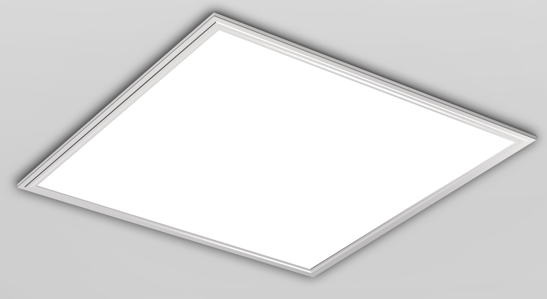 leading supplier of all things led